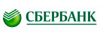 Доставка цветов в Sberbank