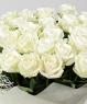 """Букет из 31 розы """"Любовная лирика"""""""