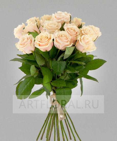 Какой оригинальный букет подарить на свадьбу где заказать букет из цветов в воронеже