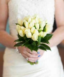 Свадебный букет №150